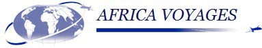 AfricaVoyage Commerce
